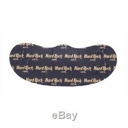 Personalized Reusable No-Sew Face Mask Printed with Full Color Imprint 100 QTY